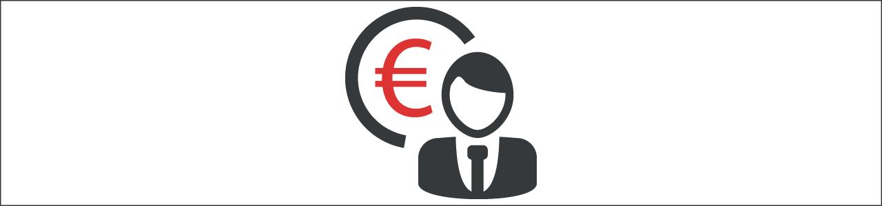 Kostenlose online Rechtsberatung Kündigung und Abfindung