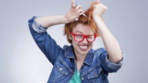 Schadensersatz gegenüber Friseur