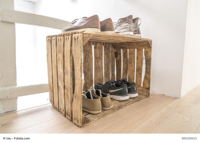 darf man als mieter einen schuhschrank im treppenhaus aufstellen expertehilft. Black Bedroom Furniture Sets. Home Design Ideas