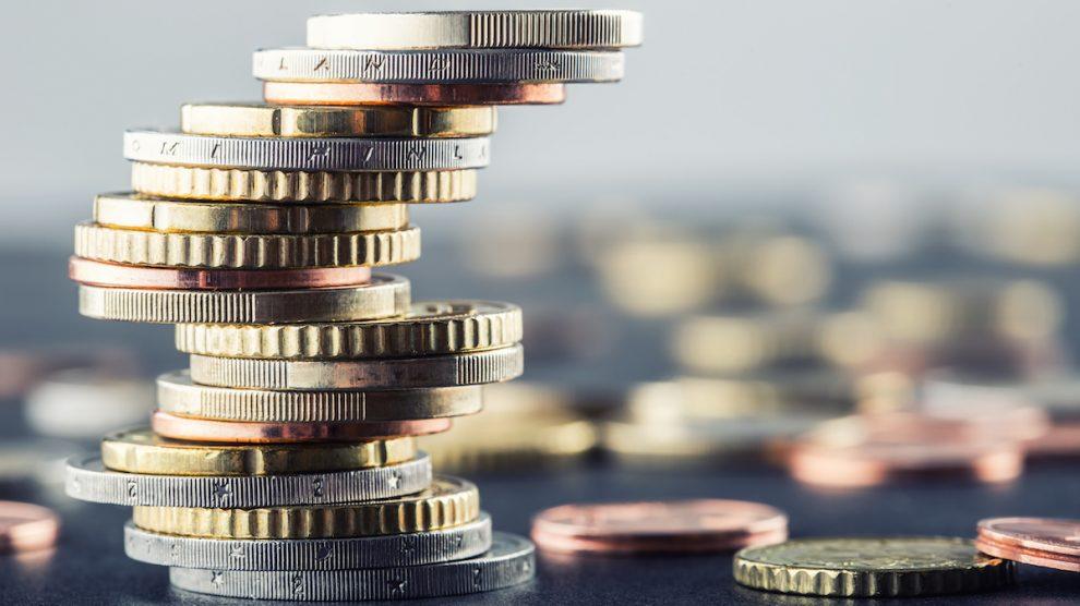 Bußgeld in Raten zahlen