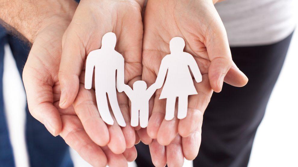 Eltern haften für Ihre Kinder