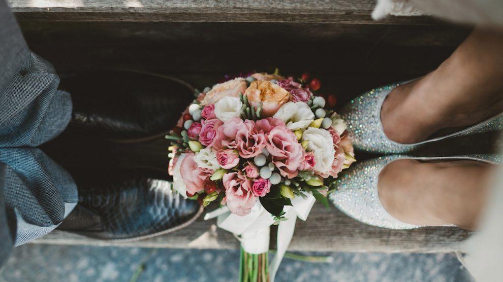 Pflichten in einer Ehe