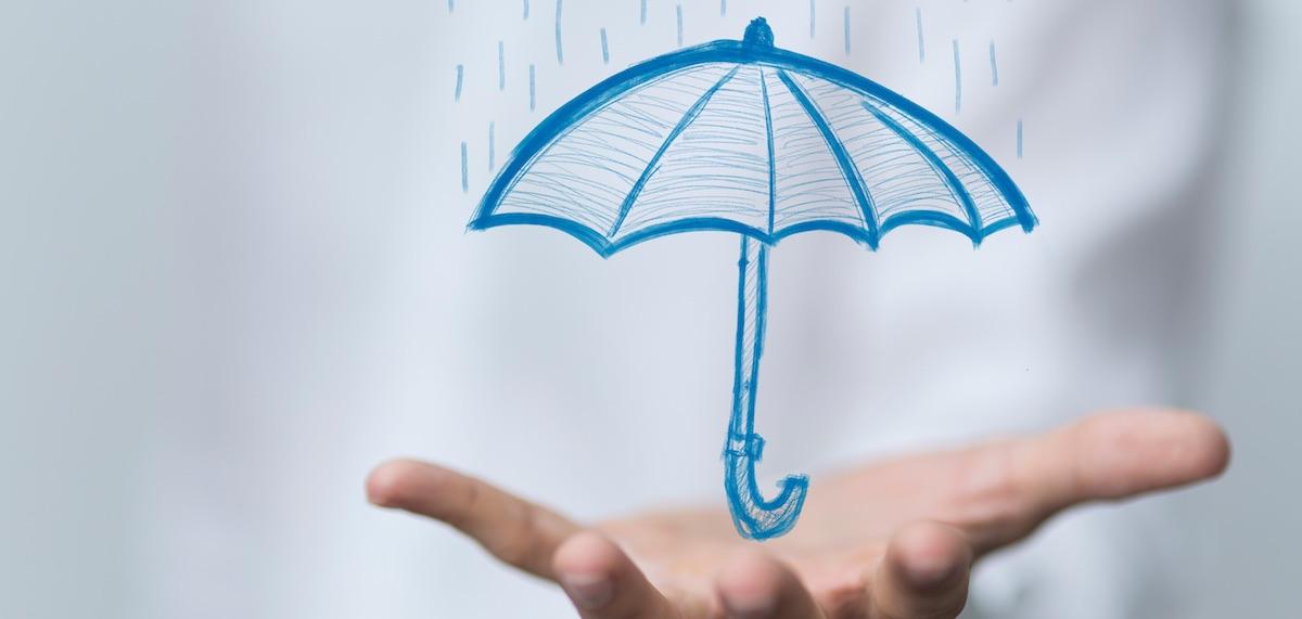 Rechtsschutzversicherung Vergleich und Ratgeber