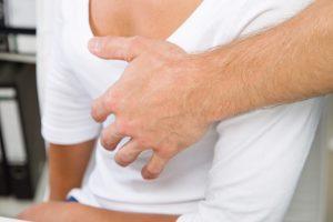 Sexueller übergriff Nein heißt Nein