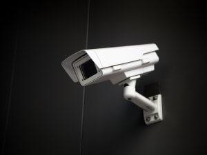 Kameras am Arbeitsplatz - Was ist erlaubt