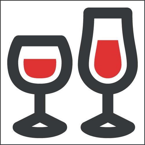 Alkohol Bußgeldbescheid prüfen