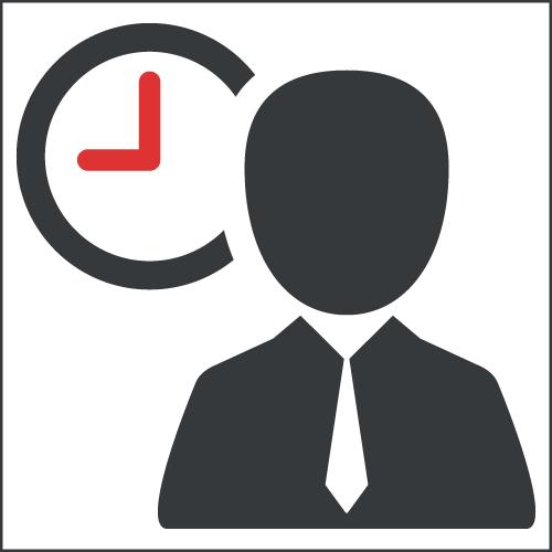 Arbeitsrecht-Überstunden
