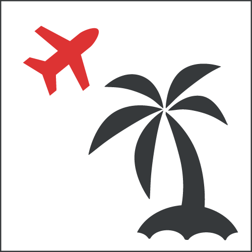 kostenlose Rechtsberatung Reiserecht