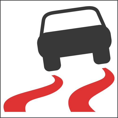 kostenlose Rechtsberatung Verkehrsrecht
