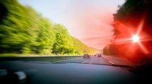 Fotolia 108706498 Subscription L 1 215x120 - Geschwindigkeitsüberschreitung außerhalb geschlossener Ortschaften!