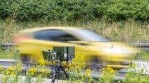 Fotolia 105792998 S copyright 215x120 - Rechtsprechung: PoliScan Speed Messgerät