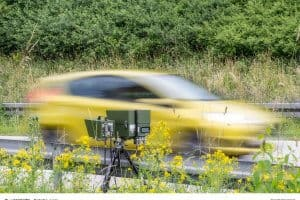 Fotolia 105792998 S copyright 300x200 - Rechtsprechung: PoliScan Speed Messgerät