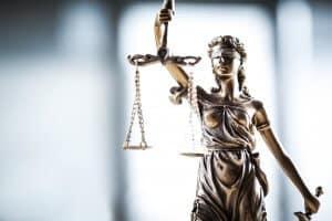 Fotolia 117537974 Subscription XXL 2 300x200 - Eintritt der Rechtskraft bei einem Bußgeldbescheid