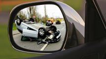 accident 1497295 1920 215x120 - Die Fahrerflucht - Folgen und Strafe!
