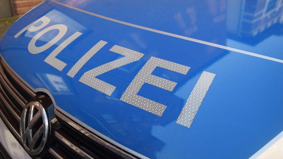police 1009733 1920 2 990x556 - Allgemeine Verkehrskontrolle: Was darf die Polizei ?