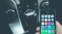smartphone 1285344 1920 215x120 - Geblitzt mit dem Handy am Steuer - Folgen und Kosten!