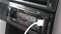 autoradio 1524825 1920 215x120 - Laute Musik im Auto: Das kann teuer werden !
