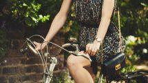 bicycle 1838605 1920 215x120 - Fahrverbot fürs Fahrrad - gibt es sowas?