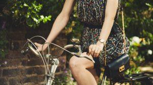 bicycle 1838605 1920 300x168 - Fahrverbot fürs Fahrrad - gibt es sowas?