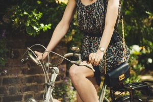 bicycle 1838605 1920 300x200 - Fahrverbot fürs Fahrrad - gibt es sowas?