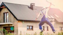 building 1080592 1920 215x120 - Zeitarbeit / Leiharbeit - das sind ihre Rechte und Pflichten !