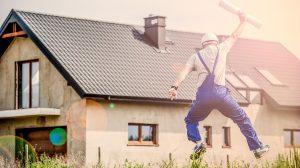 building 1080592 1920 300x168 - Zeitarbeit / Leiharbeit - das sind ihre Rechte und Pflichten !
