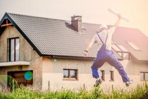 building 1080592 1920 300x200 - Zeitarbeit / Leiharbeit - das sind ihre Rechte und Pflichten !