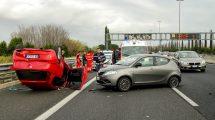 car accident 2165210 1920 215x120 - Gaffen- strafrechtliche Folgen für Schaulustige