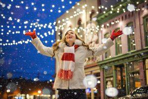 christmas 2971961 1920 300x200 - Urlaub zur Weihnachtszeit – Was ist zu beachten?