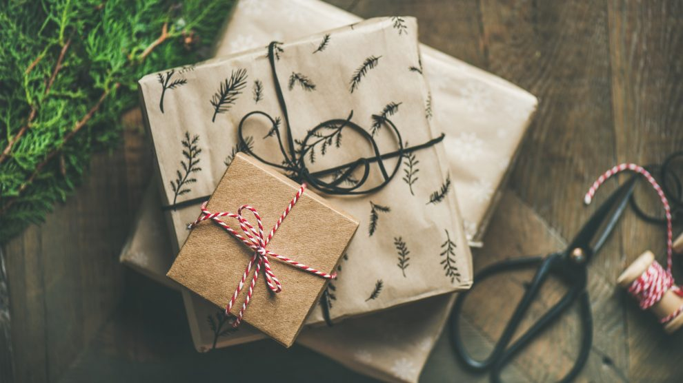 Weihnachtsgeschenke Geschäftspartner.Weihnachtsgeschenke Für Geschäftspartner Was Muss Man Beachten