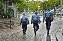 city 2189720 1920 130x86 - Schwarzarbeit – Begriff und strafrechtliche Folgen !