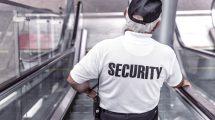 police 869216 1920 215x120 - Muss Umkleidezeit auf Arbeit bezahlt werden - Arbeitszeit ?