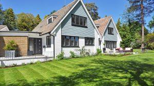 beautiful home 2826052 1920 300x168 - Die Eigenbedarfskündigung - was Sie wissen müssen kurz erklärt!