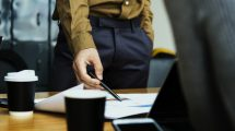 boss 3385070 1920 215x120 - Die Geschäftsführerhaftung - die wichtigsten Eckpunkte!