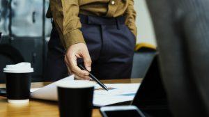 boss 3385070 1920 300x168 - Die Geschäftsführerhaftung - die wichtigsten Eckpunkte!