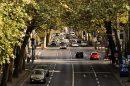 traffic 3612474 1920 130x86 - Interessantes rund um die StVO