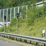speed trap 397412 1920 150x150 - Wiederholungstäter – mehrmals geblitzt!
