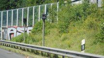 speed trap 397412 1920 215x120 - Wiederholungstäter – mehrmals geblitzt!