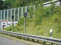 speed trap 397412 1920 215x161 - Wiederholungstäter – mehrmals geblitzt!