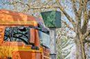 radar 458320 1920 130x86 - TRAFFIPAX Traffistar S350 Rechtswidriger Bußgeldbescheid ?
