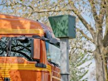 radar 458320 1920 215x161 - TRAFFIPAX Traffistar S350 Rechtswidriger Bußgeldbescheid ?