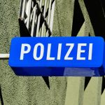 police 1530531 1920 150x150 - Vorladung der Polizei – was ist zu beachten ?
