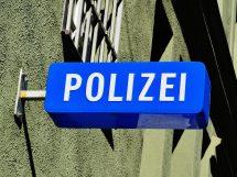 police 1530531 1920 215x161 - Vorladung der Polizei – was ist zu beachten ?