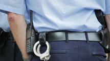 police 378255 1920 215x120 - Hausdurchsuchung – Grundlagen, Beschränkungen & Rechte
