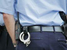 police 378255 1920 215x161 - Hausdurchsuchung – Grundlagen, Beschränkungen & Rechte